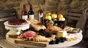 Hameaux de Miel Typical French Gastronomy to discover